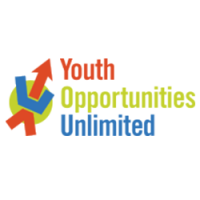 youth-opportinities-unlimited-250x250